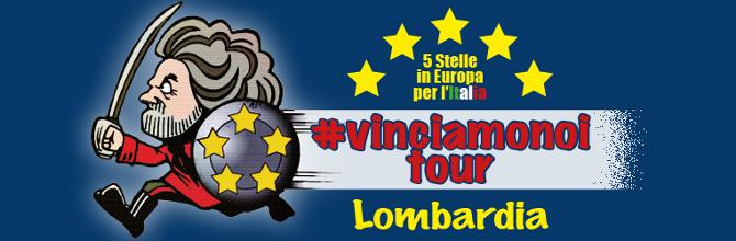 Banner-Tour-Europee-2