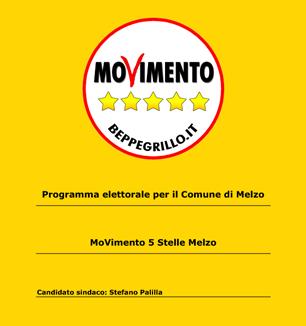 Programma-elettorale-MoVimento-Melzo-2014